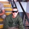 fling profile picture of hayden0341