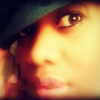 fling profile picture of ellesun750