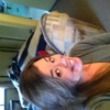 fling profile picture of s_hie74e5eb