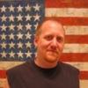 fling profile picture of jonny1022000