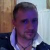 fling profile picture of boyblueeyes