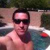 fling profile picture of Desert Crest