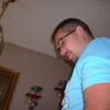 fling profile picture of ericb506f1d