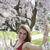 fling profile picture of supergluegurl