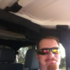 fling profile picture of jeep40e9dce