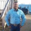 fling profile picture of junebug152001