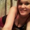 fling profile picture of TessaLenea