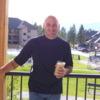 fling profile picture of edwina479b2