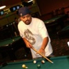 fling profile picture of 420PoolShark