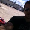 fling profile picture of joshu73cdde