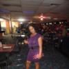 fling profile picture of double da pleasure! !
