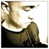 fling profile picture of mekanea4d3d
