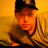fling profile picture of chscae87163