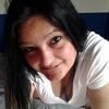 fling profile picture of monalovestoplay