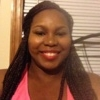 fling profile picture of montoyajanea