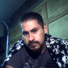 fling profile picture of www.b6f1105