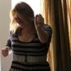 fling profile picture of KateBeeA Lady