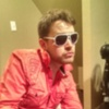 fling profile picture of harkm9d3c38