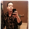 fling profile picture of socals****bag6295840