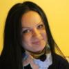 fling profile picture of cecoi1d791d