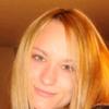 fling profile picture of naubr54646d