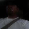 fling profile picture of hav2plzu