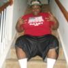 fling profile picture of ShawnTee_LikkIttUpp