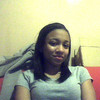 fling profile picture of princess_b91