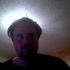 fling profile picture of micha09f888