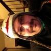 fling profile picture of sndman4u6620