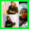 fling profile picture of LiiteSkin****
