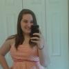 fling profile picture of KateMarietheClariSaxBabee