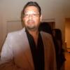fling profile picture of perce1b5ff6