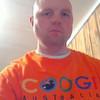 fling profile picture of DJFresh2def035