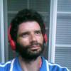 fling profile picture of Maltiz42