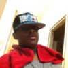 fling profile picture of Smooth_Larsiny