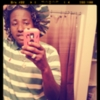 fling profile picture of gutta_star