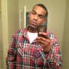 fling profile picture of jonrich84