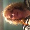 fling profile picture of miche717495