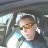 fling profile picture of vampireknight89
