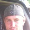 fling profile picture of hrd2fndtm
