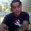 fling profile picture of ghostofwar