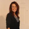 fling profile picture of mystif95ee2