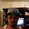 fling profile picture of cassi561b1e