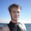 fling profile picture of brianpatrick84