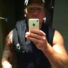 fling profile picture of mikesfafe69
