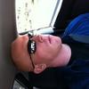 fling profile picture of jgkredhead89