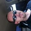 fling profile picture of Irish2381