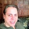 fling profile picture of mystib23445