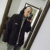 fling profile picture of youngdeej10005821